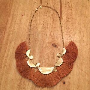 Aldo Jewelry - Necklace